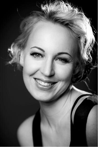 Christina-Meister-Sedlinger