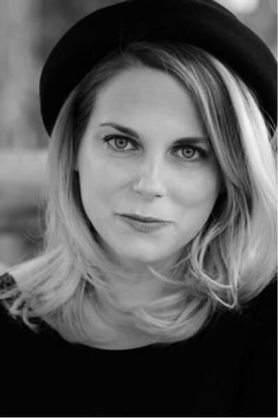 Lisa-Schmid