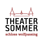 Theatersommer Wolfpassing