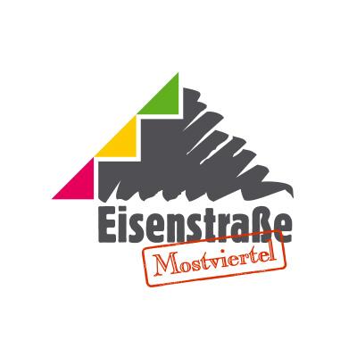 S_Eisenstrasse