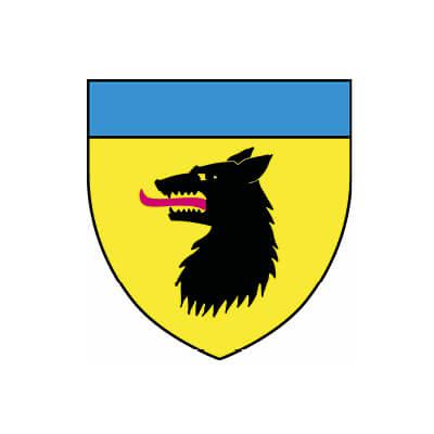 S_Gemeinde