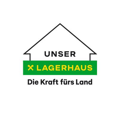 S_Lagerhaus
