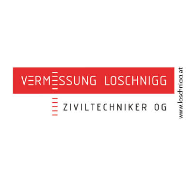 S_Loschnigg