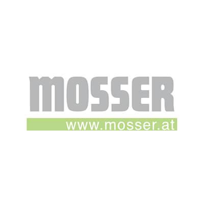 S_Mosser
