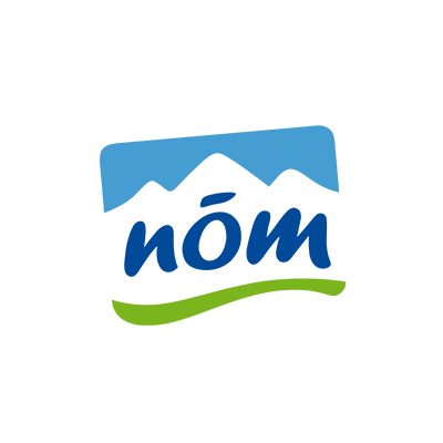 S_Noem