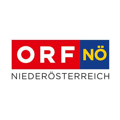 S_ORF-noe