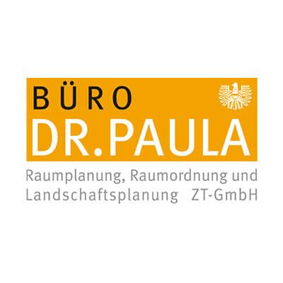 S_Paula