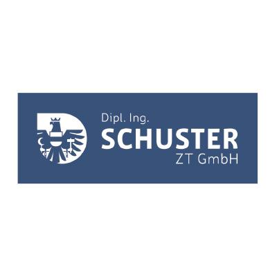 S_Schuster-ZT