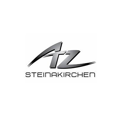 S_Steinakirchen