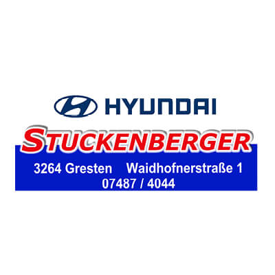 S_Stuckenberger