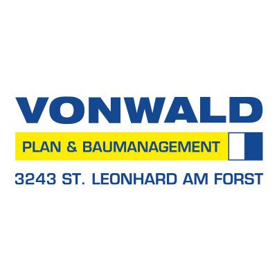 S_Vonwald