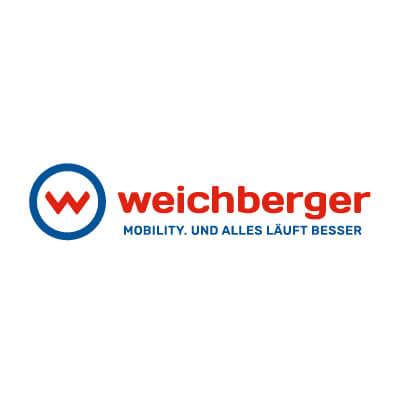 S_Weichberger