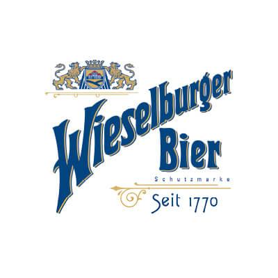 S_Wieselburger