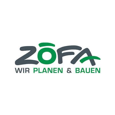 S_Zoefa