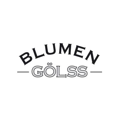 S_blumen.goelss