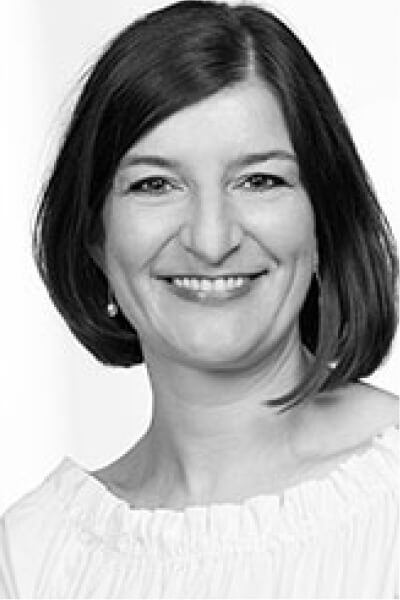 Sonja-Gerersdorfer