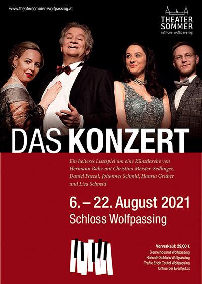 THESO_WOLFPASSING_Plakatsujet_Ansicht_kleiner