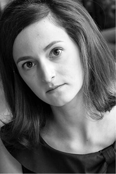 ValerieAnna-Gruber