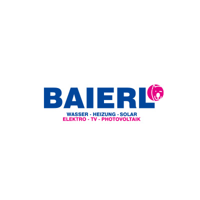 S_Baierl