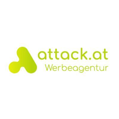 S_attack